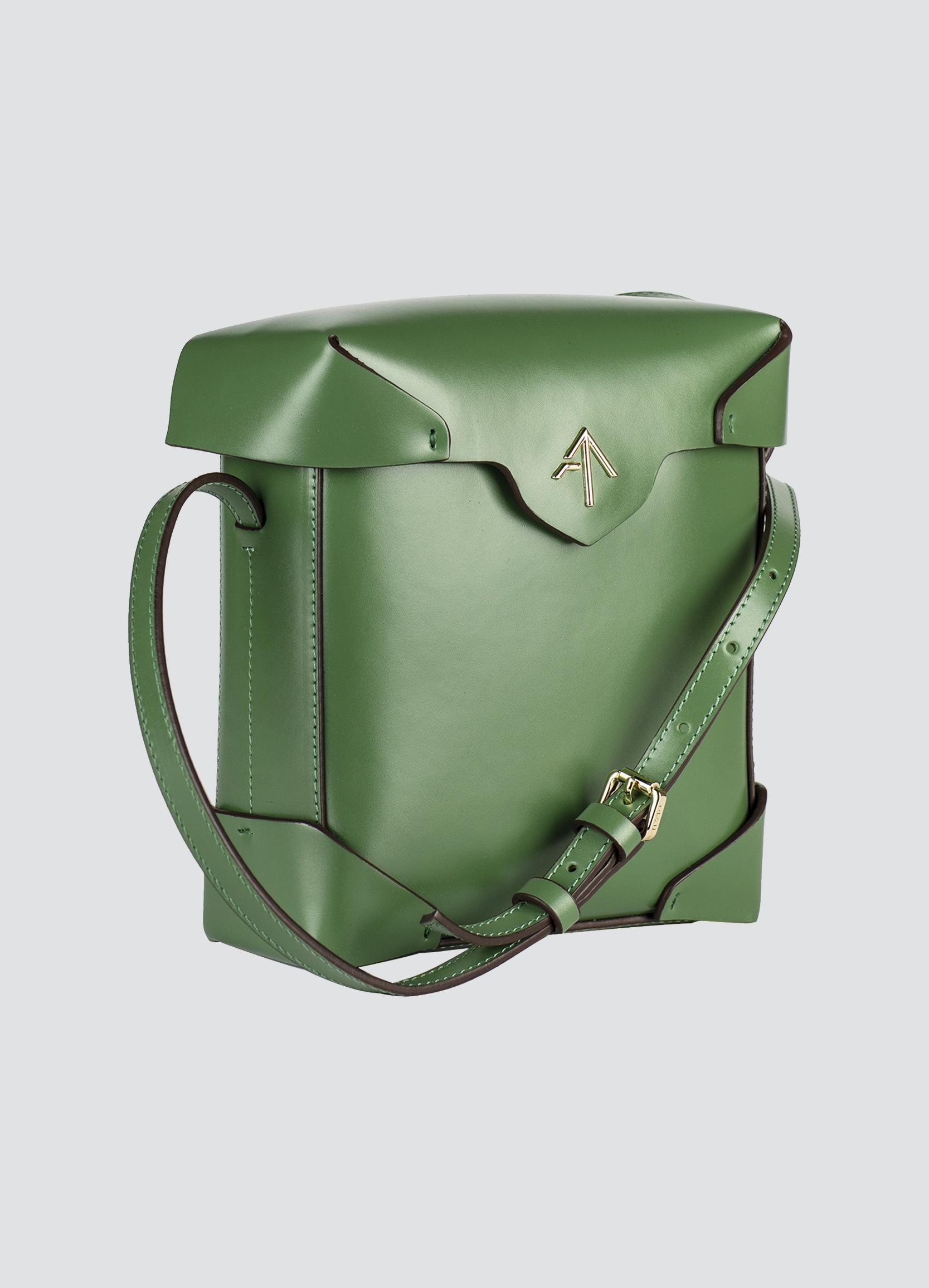 Borse dolcegabbana It 1 Store com Https bag Sicily Donna mnvNO8w0